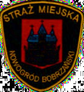 straz_miejska-275x300