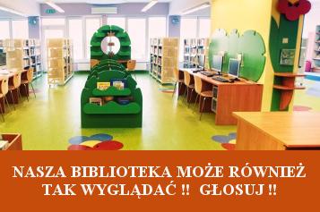 konkurs-bibilioteka