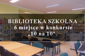 bibliotekaszolna