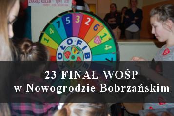 finał_wosp2015
