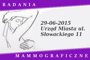 badania-mamograficzne