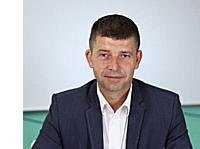 burmistrz2014-1