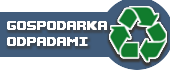 Gospodarka odpadami