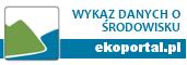 Ministerstwo Środowiska - wykaz.ekoportal.pl