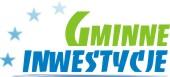 gminne_inwestycje