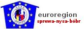 euroregion sprewa-nysa-bóbr