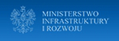 Ministerstwo Infrastruktury i Rozwoju