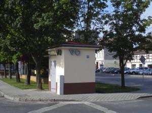 Źródło zdjęcia: witryna Gminy Nowogród Bobrzański http://nowogrodbobrz.pl/2014/03/4029/