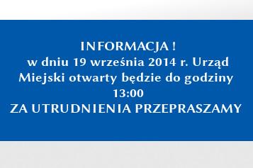 informacja---