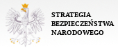 STRATEGIA  BEZPIECZEŃSTWA NARODOWEGO