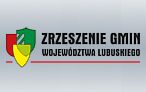 Zrzeszenie Gmin Województwa Lubuskiego