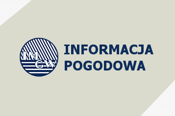 informacjapogodowa