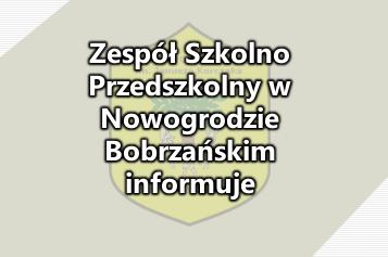 informacjaszkola