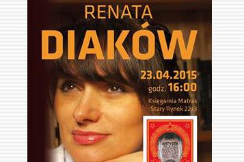 renatadiakow