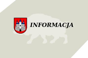 informacja_dziki