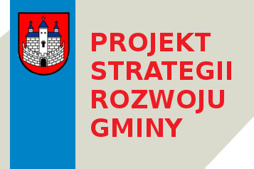 strategia_rozwoju