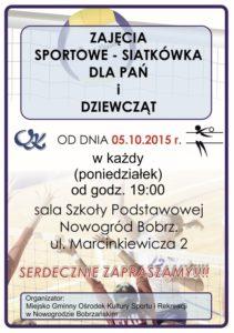 2015_siatkowka_panie