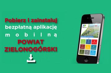 grafika-aplikacja-mobilna