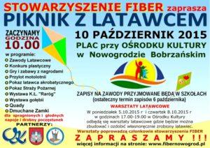 piknik_z_latawcem