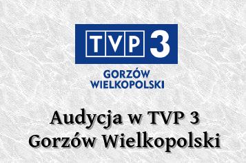 audycjatvp3