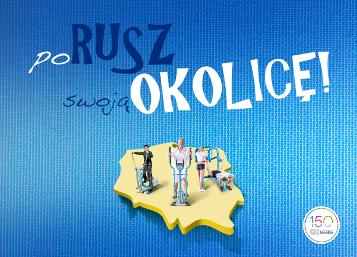 nestle_porusza_polske
