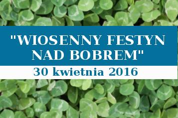 wiosennyfestyn