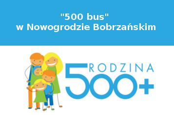 500bus