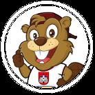 maskotka - gmina