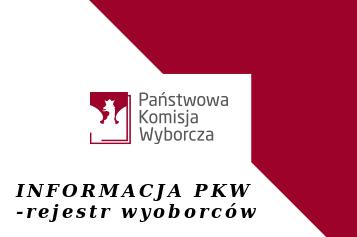 Informacja_PKW