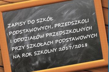 baner-zapisy-do-szkół