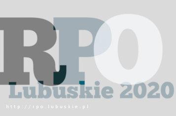 baner-RPO