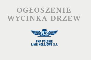 baner-pkp