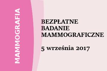 baner-mammografia