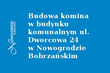 komin-dworcowa