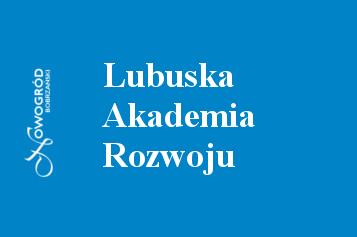lubuska akademia