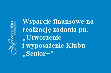 seniorplus