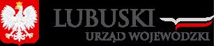wojewoda - logo