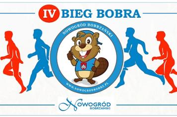 IV Bieg Bobra