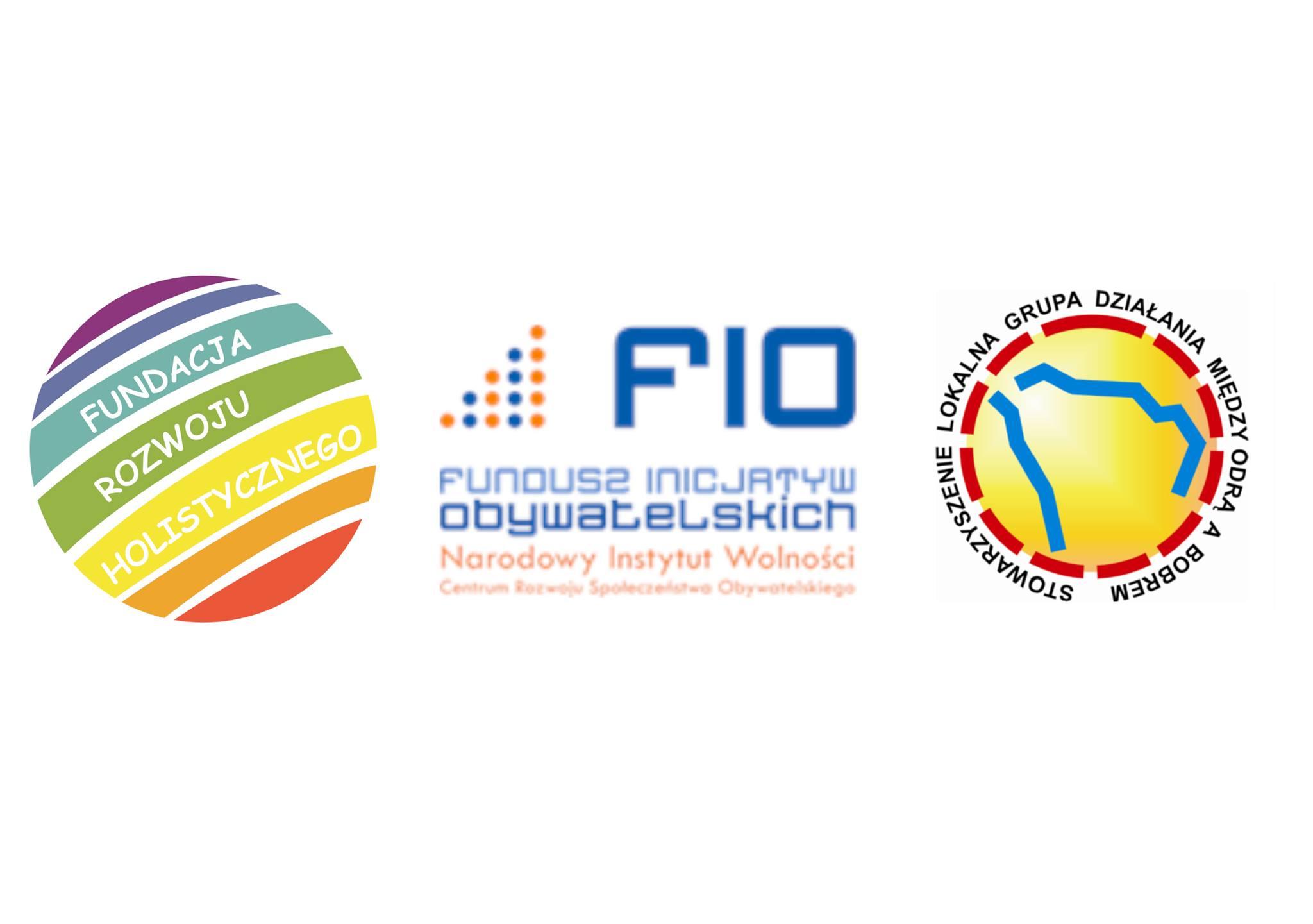 logotyp fio