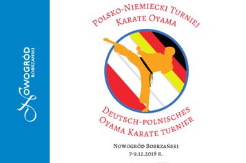 logotyp okayama