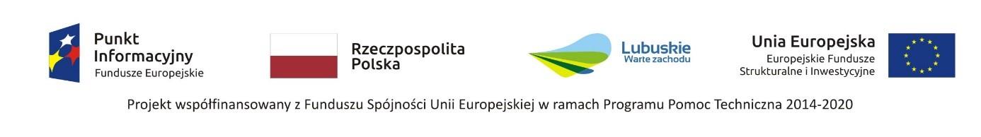 logotyppunkt