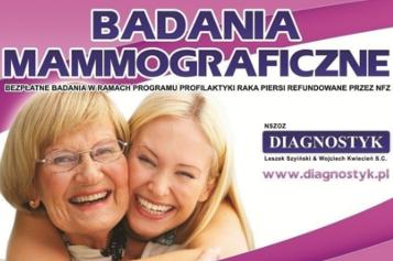 mamograifa