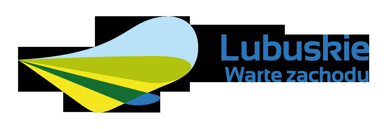 logo-Lubuskie