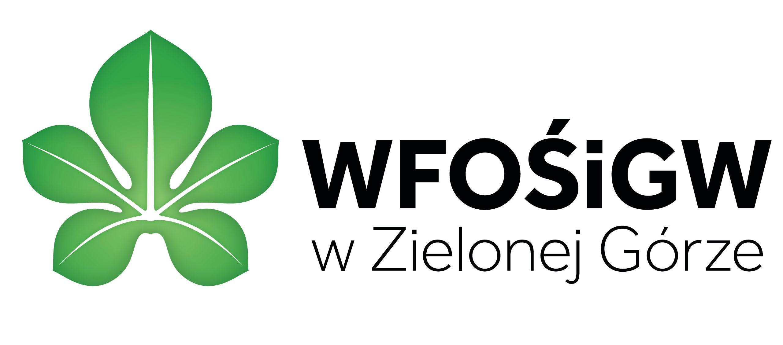 logotyp fundusz