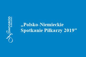 polskoniemieckiespotkaniepiłkarzy