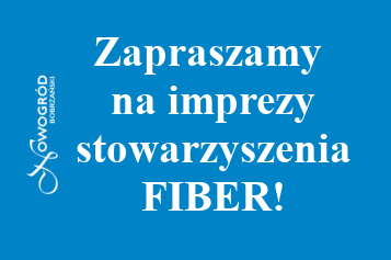 Stowarzyszenie FIBER