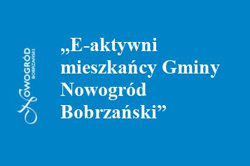 eaktywni