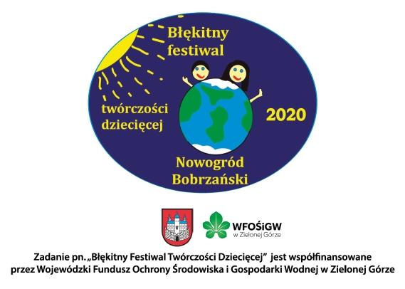 błękitnyfestiwal