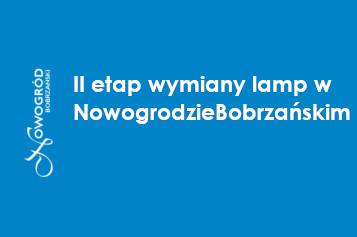 lampy NB