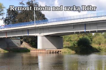 remont mostu